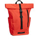 Timbuk2 Tuck Backpack 20l orange/red